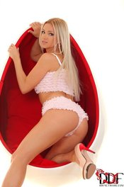 Czech Beauty Blanca Brooke 02