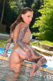 Tattooed Temptation 09