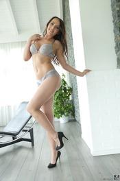Carolina June In Sexy Lingerie 02