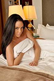 Between The Sheets 00