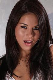 Nice Teen Shyla 01