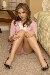 Ashlynn Brooke 04
