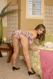 Ashlynn Brooke 10