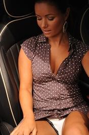 Mariah Milano 00