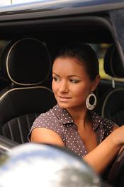 Mariah Milano 01