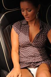 Mariah Milano 02