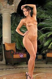 Erika Mayshawn 06