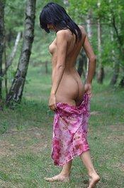 Adrienne Deseo Carnal 03