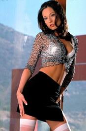 Nicole Coco Austin 01