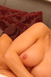 Kayleigh Pearson 10