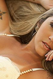 Fernanda Estrela Latina 07