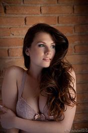 Anielly Campos - Free Nude Pics 06