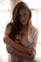 Anielly Campos - Free Nude Pics 09