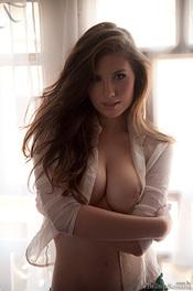Anielly Campos - Free Nude Pics 10