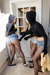 Burglars 01
