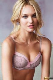 Hot Sexy Celeb Candice Swanepoel 03