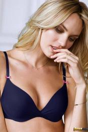 Hot Sexy Celeb Candice Swanepoel 11