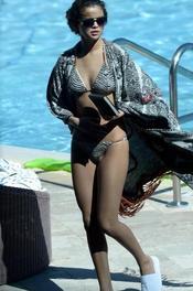 Dirty Teen Celebrity Selena Gomez 08