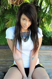 I Love My Tattoos 00