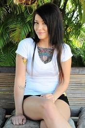 I Love My Tattoos 09