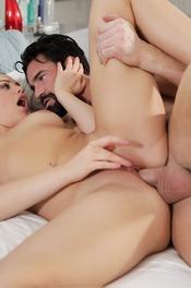 Mia Malkova In Good Morning Sex 08