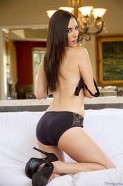 Hot Milf Jelena Jensen 06