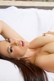 Hot Milf Jelena Jensen 18