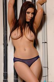 Kelly Andrews 11