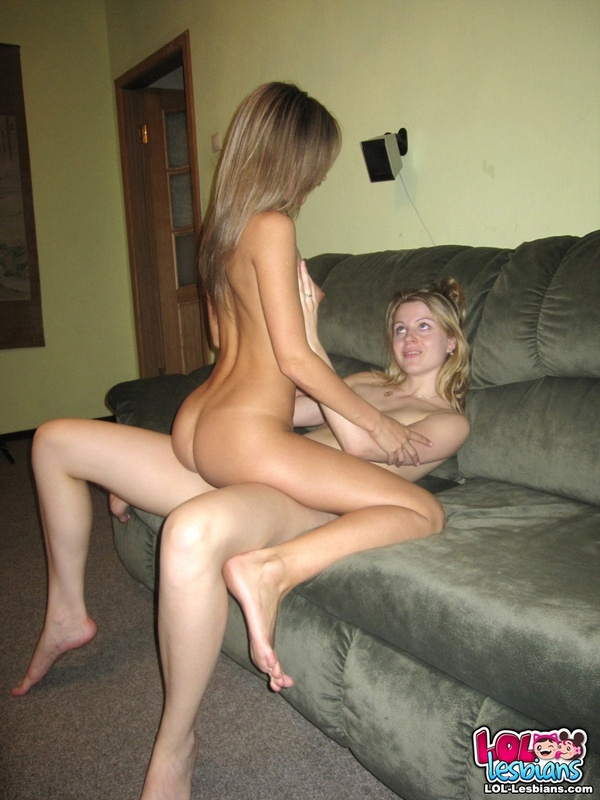 Lesbian photo picture
