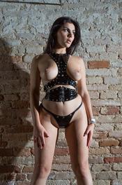 Valentina Nappi In Restraint 00