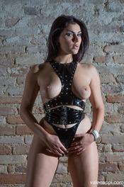 Valentina Nappi In Restraint 03
