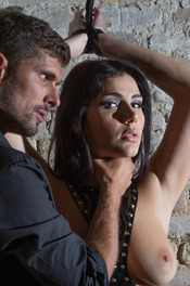 Valentina Nappi In Restraint 06