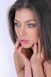 Sweet Delizia 13
