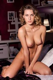 Beauty Naomi 09