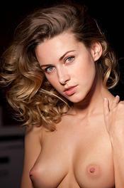 Beauty Naomi 14