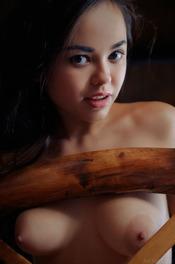 amazing and sexy Li Moon 14