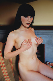 Malena has sex appeal honed to a fine art 10