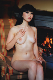 Malena has sex appeal honed to a fine art 13