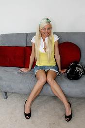 Brittney Amber Sucks Cock 07