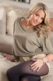 Rachel Louise Frodsham 02