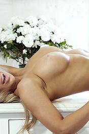 Hot Playboy Busty Babe Jordan Ashley 03