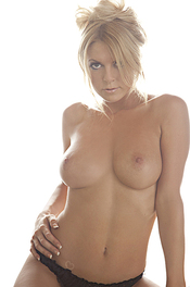 Jessica Marie Love Naked Playboy Coed 02
