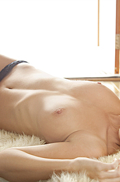 Jessica Marie Love Naked Playboy Coed 12