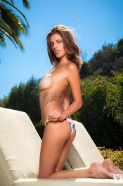 Beautiful Amber Alexandria - Free Sexy Gallery 09