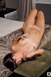 Kimberly Kisselovich - Free Playboy Amateur Gallery 04