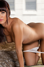Kimberly Kisselovich - Free Playboy Amateur Gallery 08