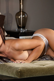 Kimberly Kisselovich - Free Playboy Amateur Gallery 16