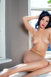 Mercedes Raquel - Free Naked Pics 07