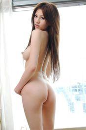 Sexy Japanese Secretary 12