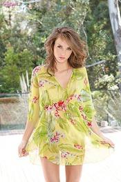 Beauty Malena Morgan 00